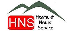 Harmukh News Service
