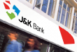 J&K Bank cuts interest rate on savings account to 3.5%