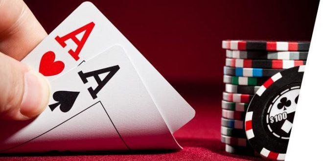 9 held as police raid gambling den in Srinagar