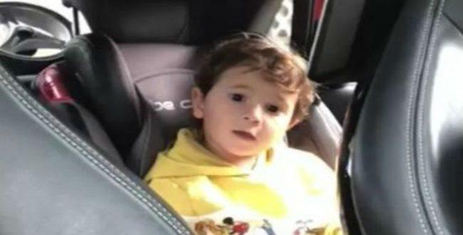 Lionel Messi posts video of son singing in Catalan, Gerard Pique replies